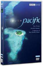 Movie Wild Pacific