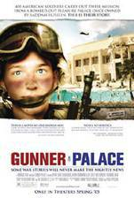 Movie Gunner Palace