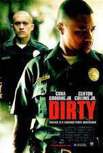 Movie Dirty