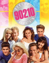 Movie Beverly Hills, 90210