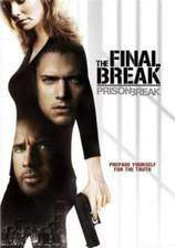 Movie Prison Break: The Final Break