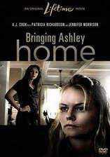 Movie Bringing Ashley Home