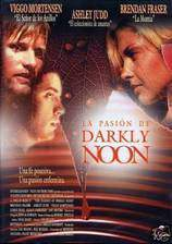 Movie The Passion of Darkly Noon