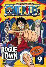Movie One Piece