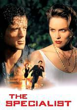 Movie The Specialist