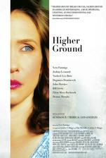 Movie Higher Ground