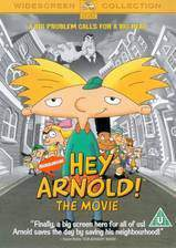 Movie Hey Arnold!