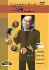 Movie George Carlin: Carlin on Campus