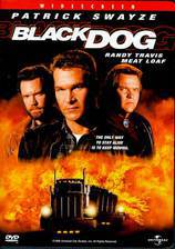 Movie Black Dog