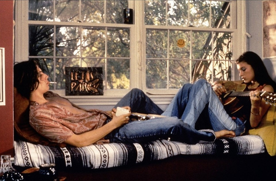 dazed and confused full movie free download