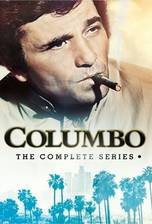 Movie Columbo