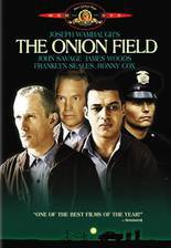 Movie The Onion Field