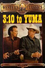 Movie 3:10 to Yuma (Three Ten to Yuma)