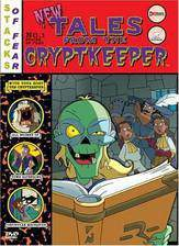 Movie Tales from the Cryptkeeper