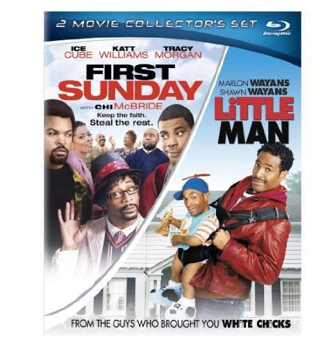 download full movie little man in hindi