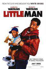 Movie Little Man