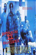 Movie Menace II Society
