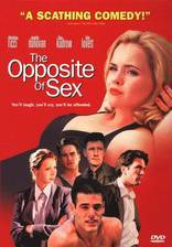 Movie The Opposite of Sex