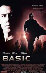 Movie Basic