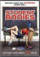 Movie Student Bodies