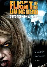 Movie Flight of the Living Dead: Outbreak on a Plane