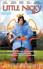 Movie Little Nicky