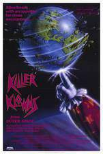 Movie Killer Klowns from Outer Space