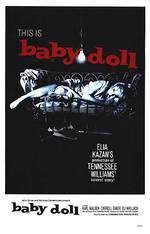 Movie Baby Doll