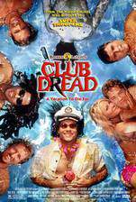 Movie Club Dread