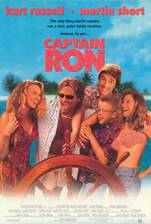 Movie Captain Ron