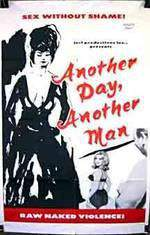 Movie Another Day, Another Man