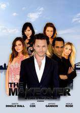 Movie The Makeover