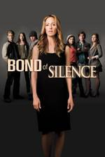Movie Bond of Silence