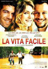 Movie The Easy Life (La vita facile)