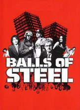 Movie Balls of Steel