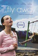 Movie Fly Away