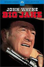 Movie Big Jake