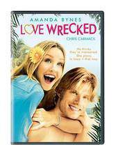Movie Love Wrecked