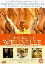 Movie The Road to Wellville