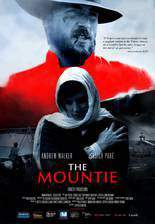 Movie The Mountie