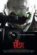 Movie The Task