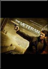 Movie The Veteran