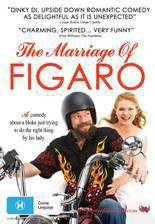 Movie The Marriage of Figaro