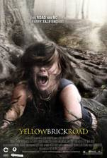 Movie YellowBrickRoad