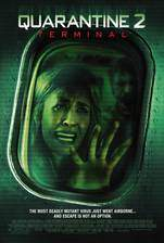 Movie Quarantine 2: Terminal