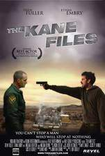 Movie The Kane Files: Life of Trial
