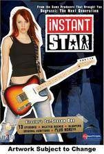 Movie Instant Star