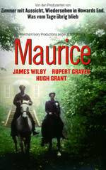Movie Maurice
