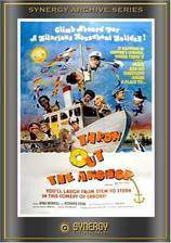 Movie Throw Out the Anchor!