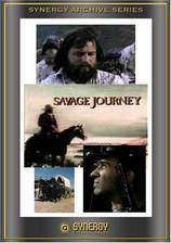 Movie Savage Journey